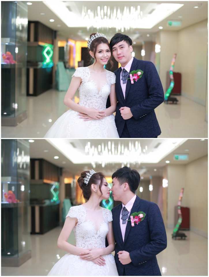 台北婚攝小游@豪鼎飯店 宸與茹 婚禮紀錄 饅頭爸團隊1125_Blog_117.jpg