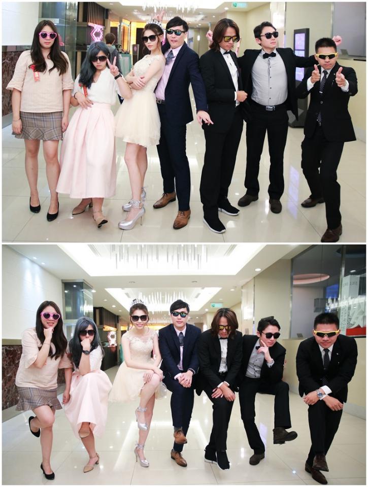 台北婚攝小游@豪鼎飯店 宸與茹 婚禮紀錄 饅頭爸團隊1125_Blog_118.jpg