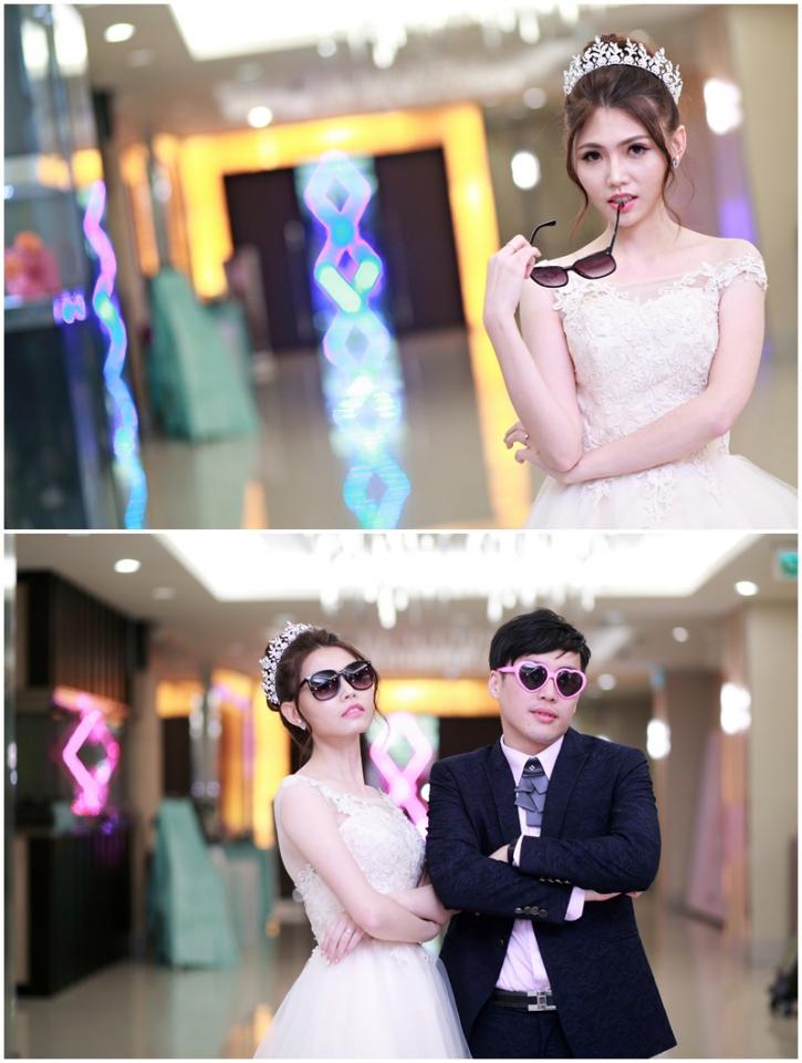 台北婚攝小游@豪鼎飯店 宸與茹 婚禮紀錄 饅頭爸團隊1125_Blog_120.jpg