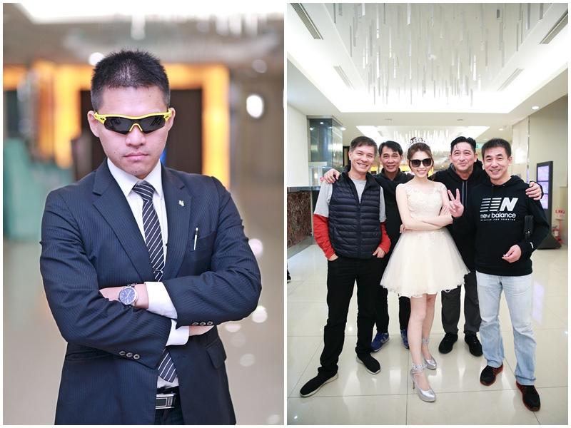 台北婚攝小游@豪鼎飯店 宸與茹 婚禮紀錄 饅頭爸團隊1125_Blog_121.jpg