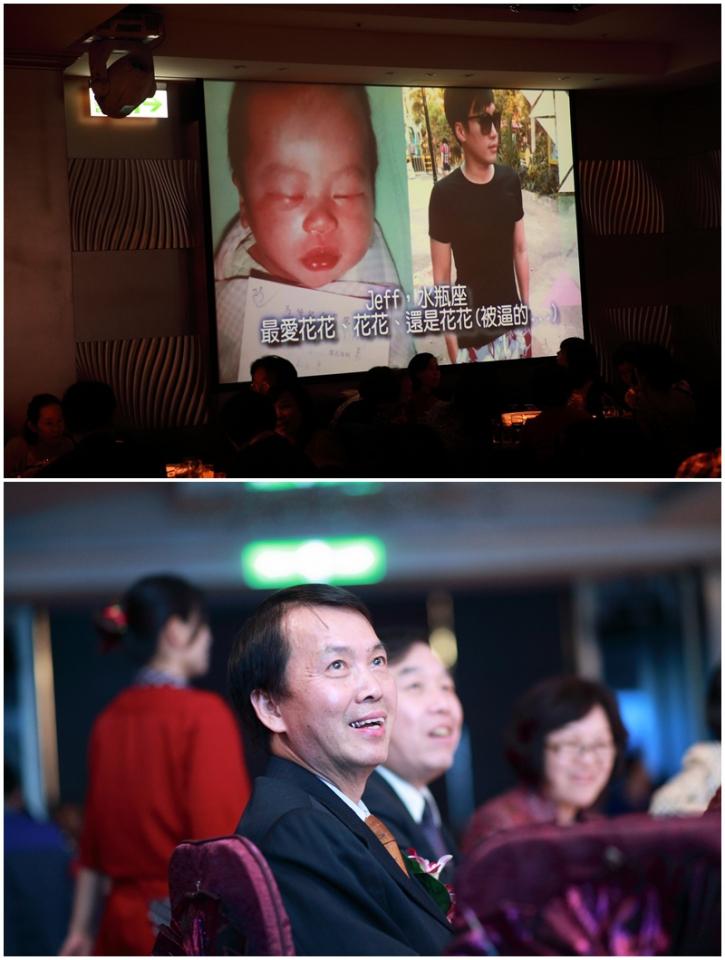 台北婚攝小游@豪鼎飯店 宸與茹 婚禮紀錄 饅頭爸團隊1125_Blog_124.jpg