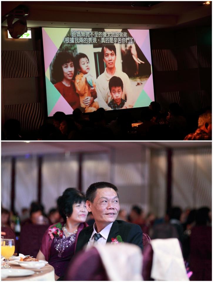 台北婚攝小游@豪鼎飯店 宸與茹 婚禮紀錄 饅頭爸團隊1125_Blog_125.jpg