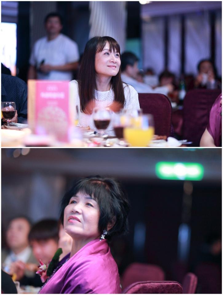 台北婚攝小游@豪鼎飯店 宸與茹 婚禮紀錄 饅頭爸團隊1125_Blog_126.jpg