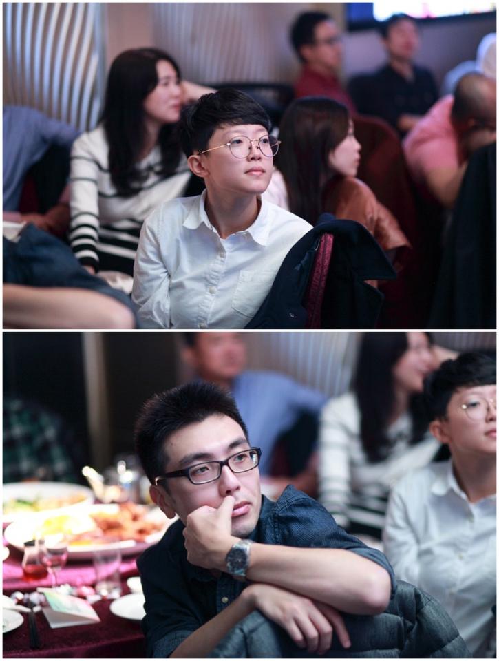 台北婚攝小游@豪鼎飯店 宸與茹 婚禮紀錄 饅頭爸團隊1125_Blog_128.jpg