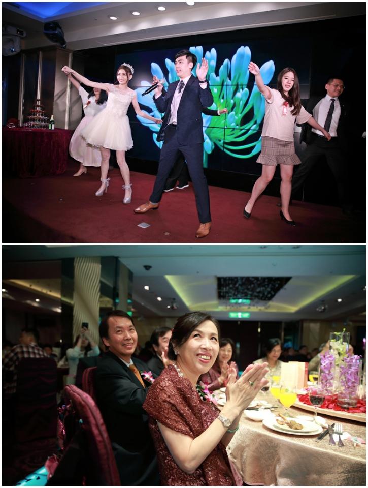 台北婚攝小游@豪鼎飯店 宸與茹 婚禮紀錄 饅頭爸團隊1125_Blog_133.jpg
