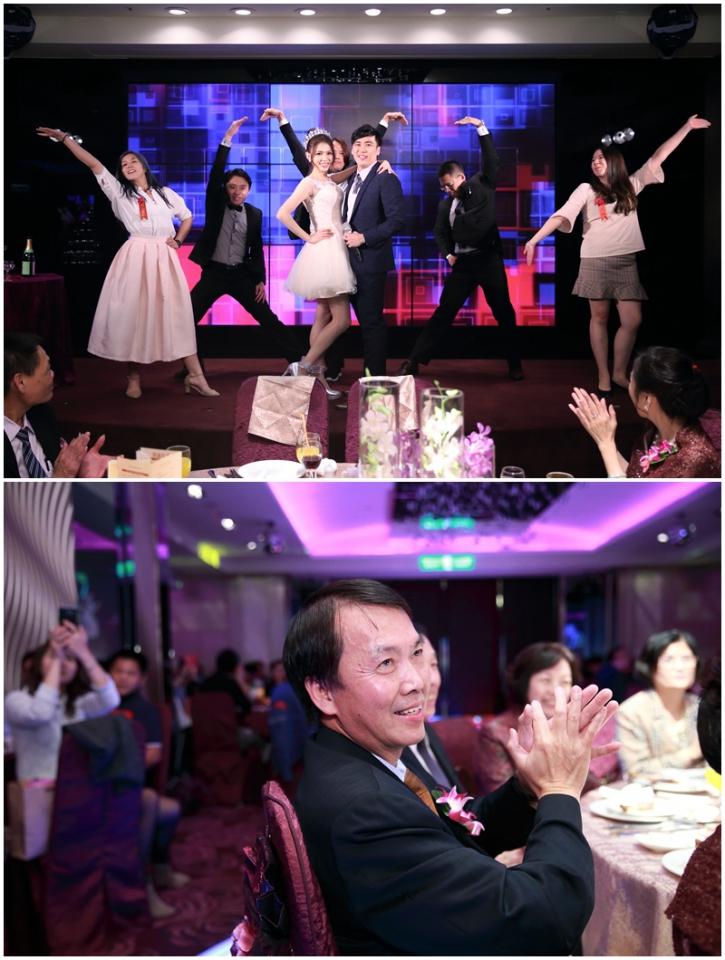 台北婚攝小游@豪鼎飯店 宸與茹 婚禮紀錄 饅頭爸團隊1125_Blog_134.jpg
