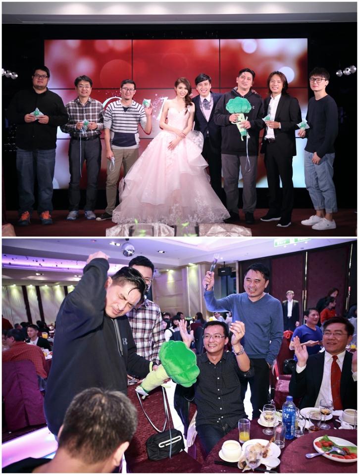 台北婚攝小游@豪鼎飯店 宸與茹 婚禮紀錄 饅頭爸團隊1125_Blog_139.jpg
