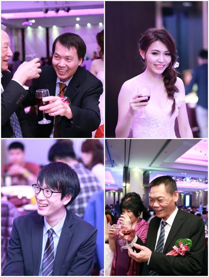 台北婚攝小游@豪鼎飯店 宸與茹 婚禮紀錄 饅頭爸團隊1125_Blog_140.jpg