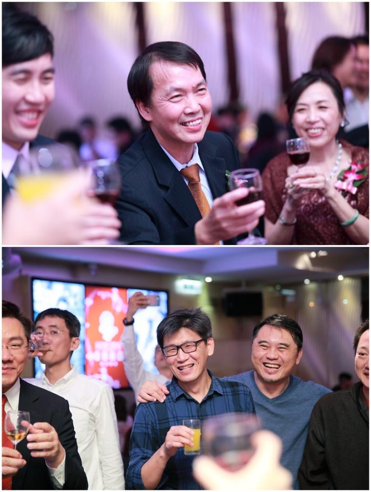 台北婚攝小游@豪鼎飯店 宸與茹 婚禮紀錄 饅頭爸團隊1125_Blog_141.jpg