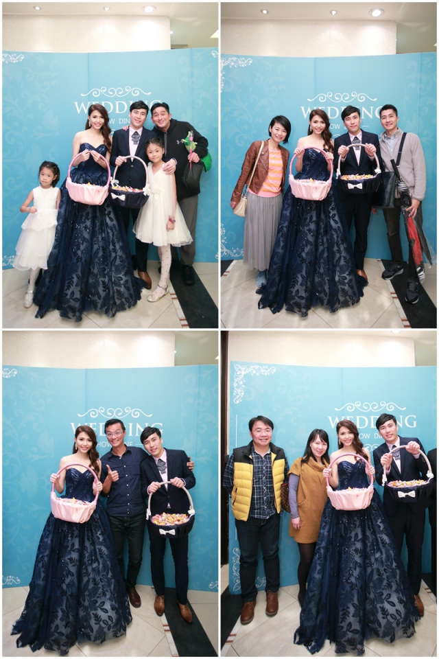 台北婚攝小游@豪鼎飯店 宸與茹 婚禮紀錄 饅頭爸團隊1125_Blog_142.jpg