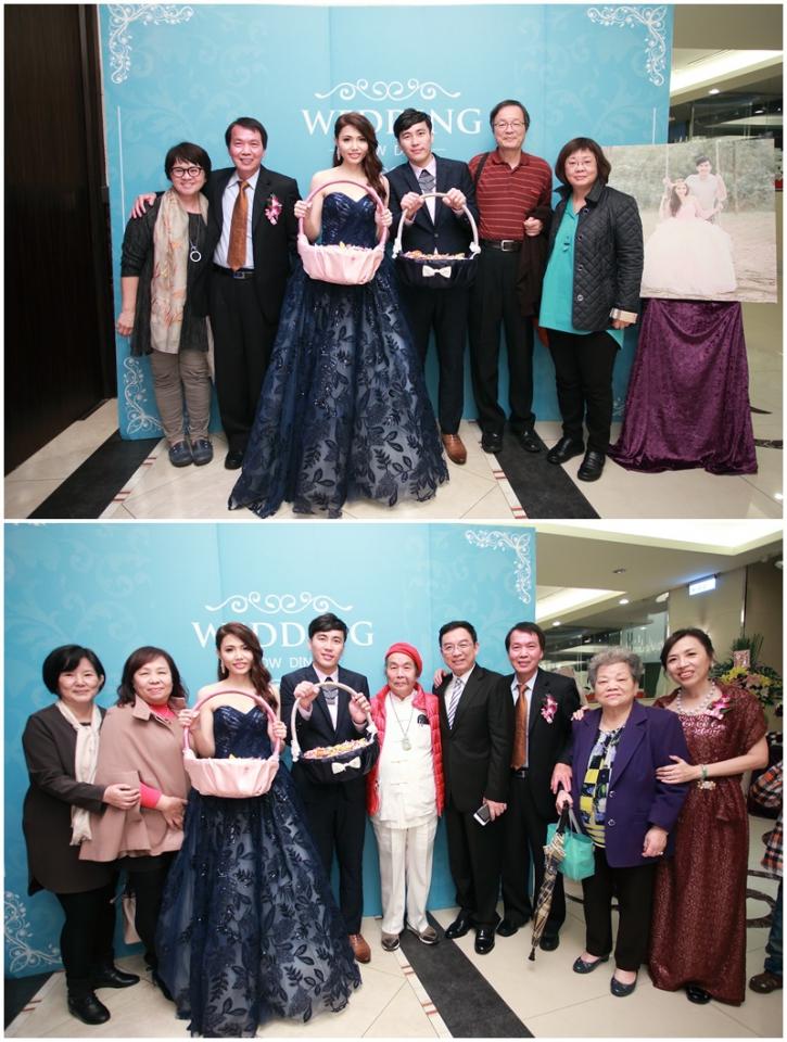 台北婚攝小游@豪鼎飯店 宸與茹 婚禮紀錄 饅頭爸團隊1125_Blog_143.jpg