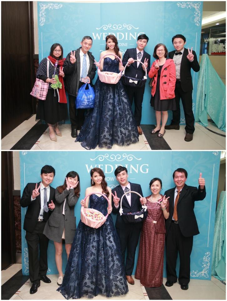 台北婚攝小游@豪鼎飯店 宸與茹 婚禮紀錄 饅頭爸團隊1125_Blog_147.jpg