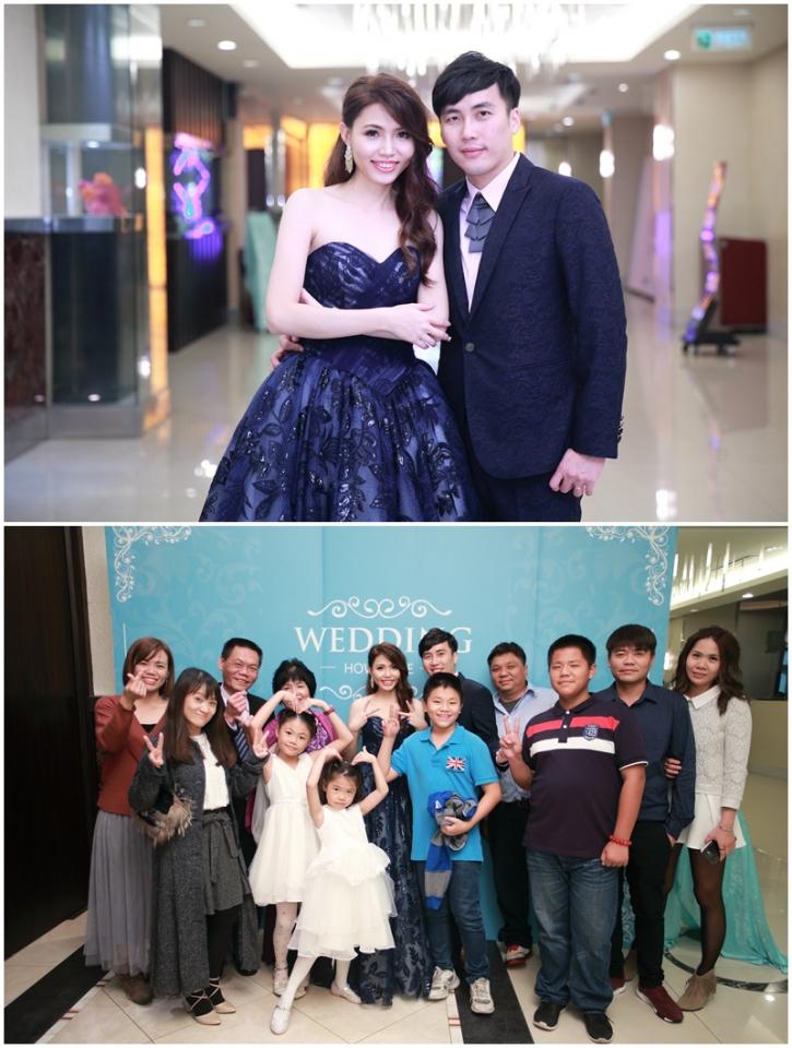 台北婚攝小游@豪鼎飯店 宸與茹 婚禮紀錄 饅頭爸團隊1125_Blog_149.jpg