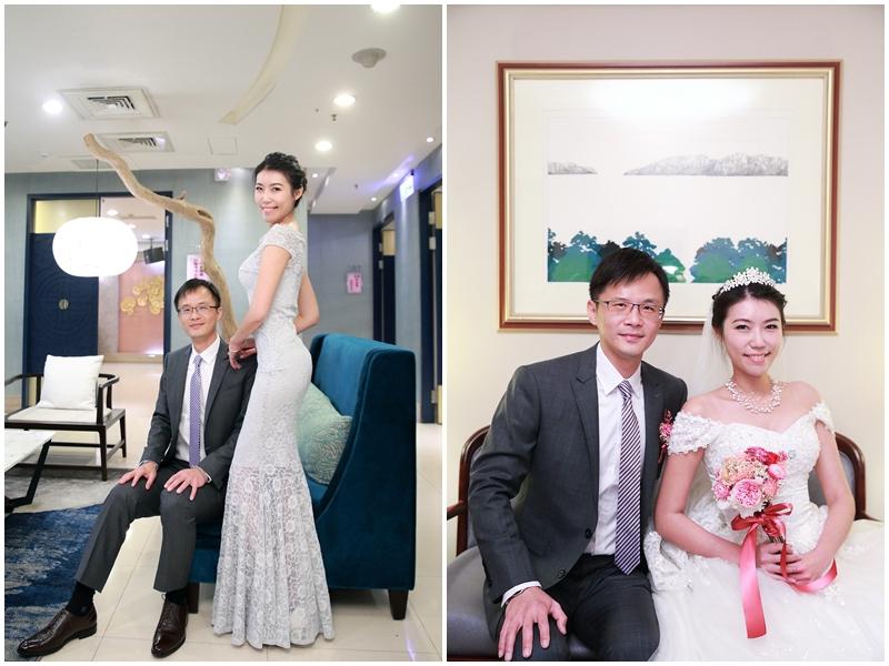 台北婚攝小游@聖母聖心堂 杰與閔 婚配彌撒 饅頭爸團隊1202_Blog_001.jpg