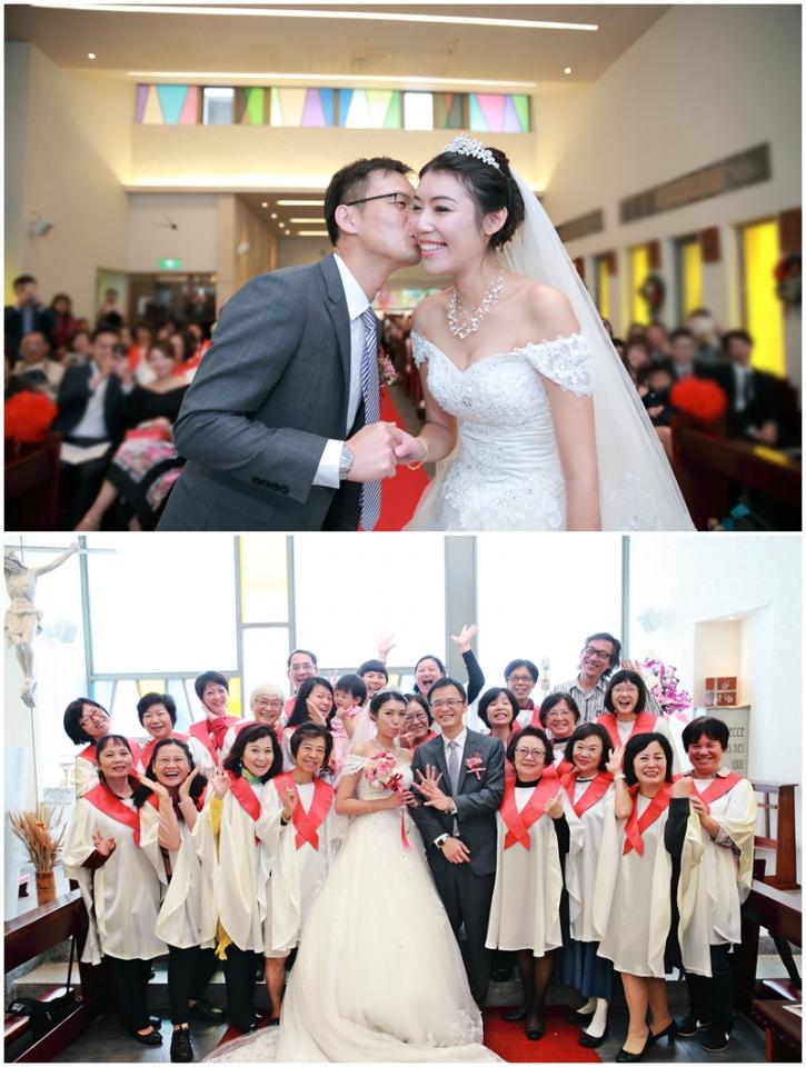 台北婚攝小游@聖母聖心堂 杰與閔 婚配彌撒 饅頭爸團隊1202_Blog_002.jpg