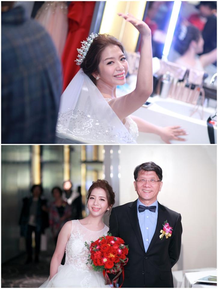 台北婚攝小游@台北晶華酒店 翔與旻 婚禮紀錄 饅頭爸團隊1217_Blog_002.jpg