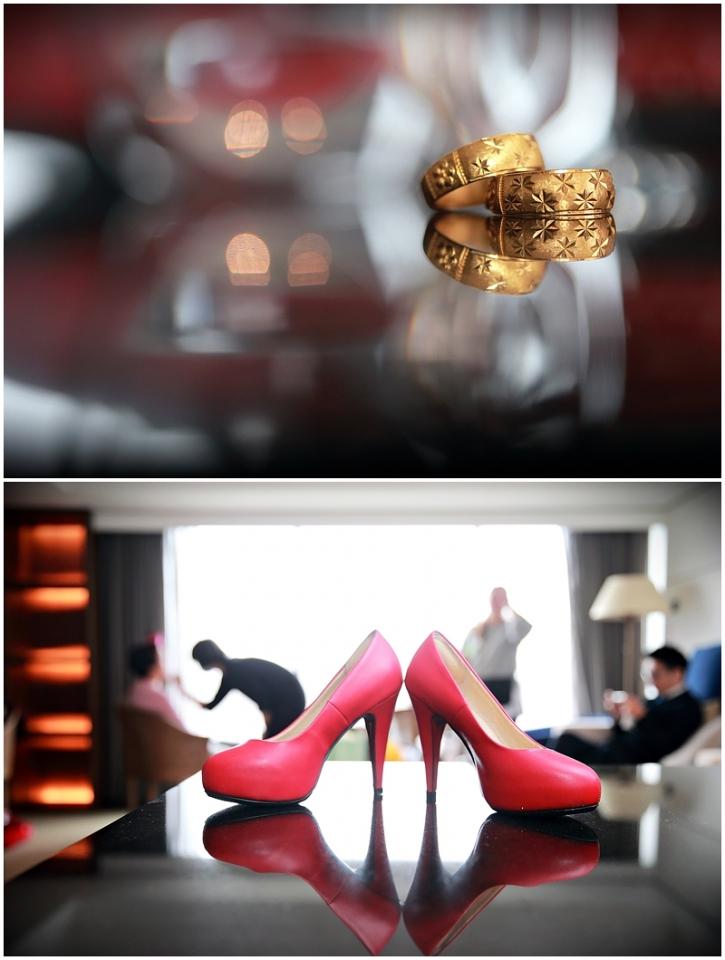 台北婚攝小游@台北晶華酒店 翔與旻 婚禮紀錄 饅頭爸團隊1217_Blog_004.jpg