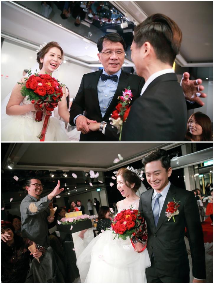 台北婚攝小游@台北晶華酒店 翔與旻 婚禮紀錄 饅頭爸團隊1217_Blog_006.jpg