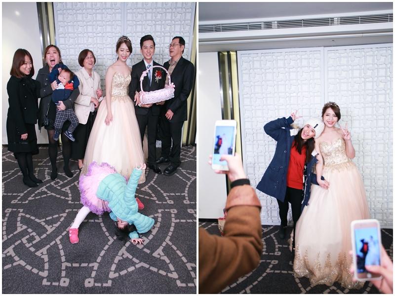 台北婚攝小游@台北晶華酒店 翔與旻 婚禮紀錄 饅頭爸團隊1217_Blog_007.jpg
