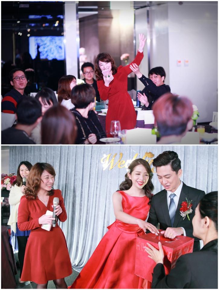 台北婚攝小游@台北晶華酒店 翔與旻 婚禮紀錄 饅頭爸團隊1217_Blog_008.jpg