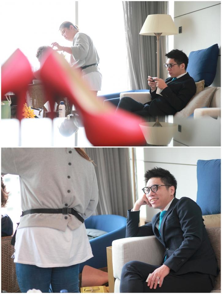 台北婚攝小游@台北晶華酒店 翔與旻 婚禮紀錄 饅頭爸團隊1217_Blog_015.jpg