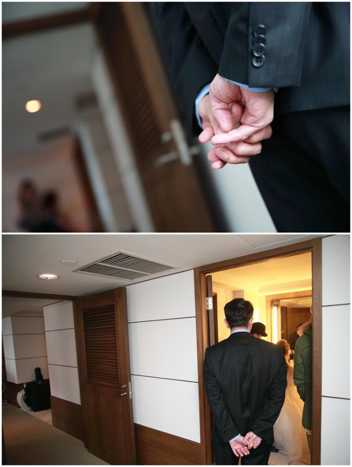 台北婚攝小游@台北晶華酒店 翔與旻 婚禮紀錄 饅頭爸團隊1217_Blog_017.jpg