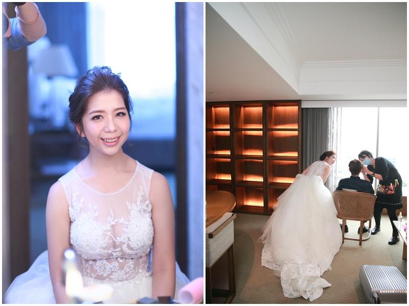 台北婚攝小游@台北晶華酒店 翔與旻 婚禮紀錄 饅頭爸團隊1217_Blog_018.jpg