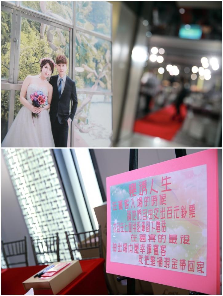 台北婚攝小游@台北晶華酒店 翔與旻 婚禮紀錄 饅頭爸團隊1217_Blog_020.jpg