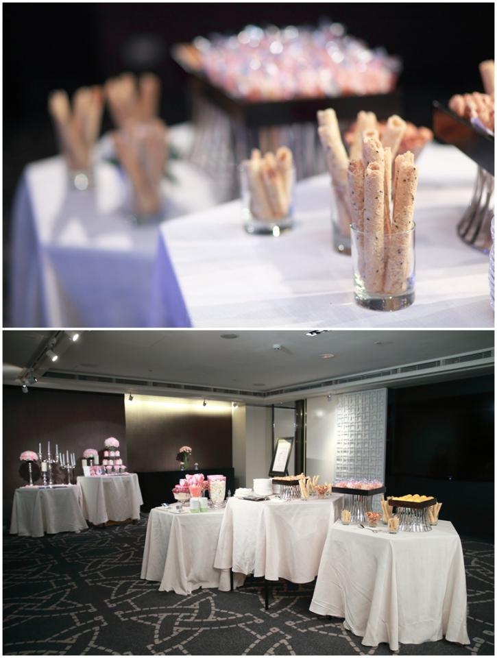 台北婚攝小游@台北晶華酒店 翔與旻 婚禮紀錄 饅頭爸團隊1217_Blog_021.jpg