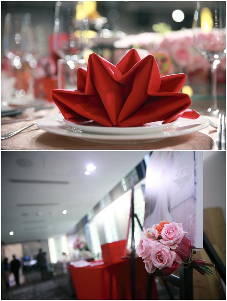 台北婚攝小游@台北晶華酒店 翔與旻 婚禮紀錄 饅頭爸團隊1217_Blog_023.jpg
