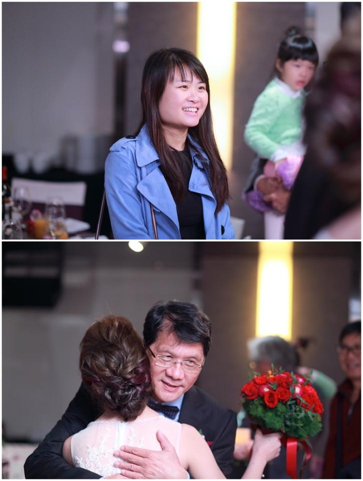 台北婚攝小游@台北晶華酒店 翔與旻 婚禮紀錄 饅頭爸團隊1217_Blog_027.jpg