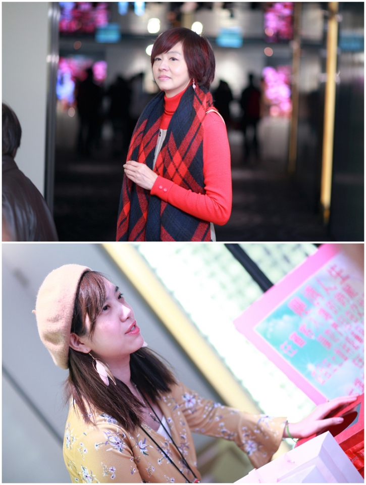 台北婚攝小游@台北晶華酒店 翔與旻 婚禮紀錄 饅頭爸團隊1217_Blog_030.jpg