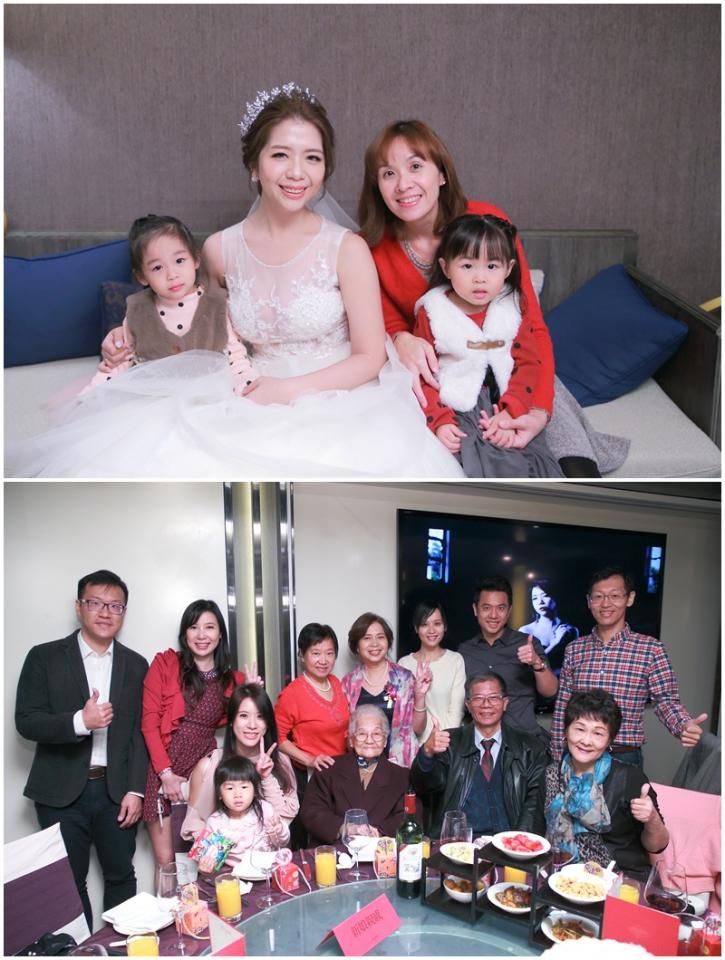 台北婚攝小游@台北晶華酒店 翔與旻 婚禮紀錄 饅頭爸團隊1217_Blog_037.jpg