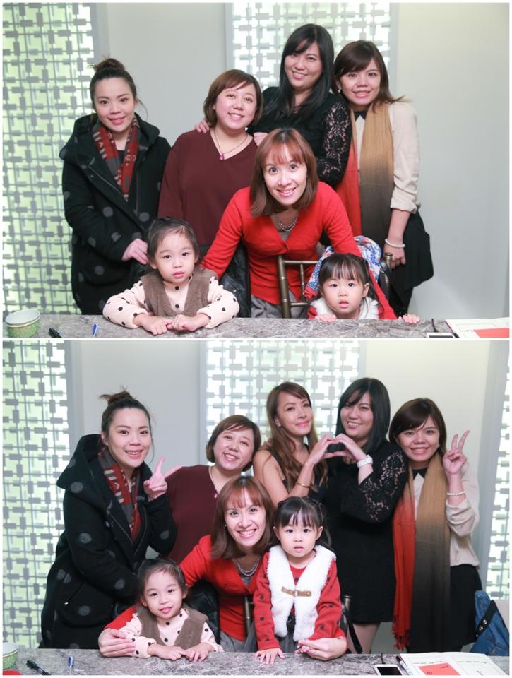台北婚攝小游@台北晶華酒店 翔與旻 婚禮紀錄 饅頭爸團隊1217_Blog_040.jpg