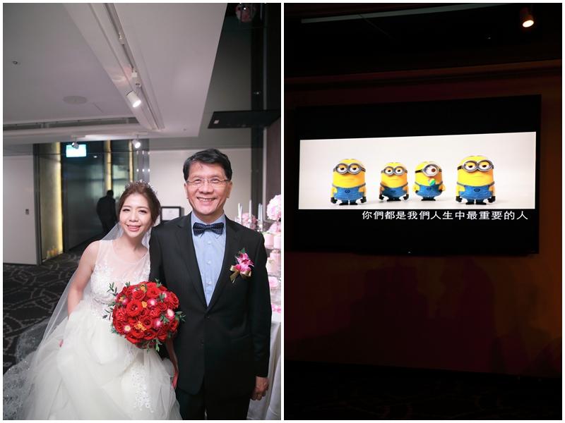 台北婚攝小游@台北晶華酒店 翔與旻 婚禮紀錄 饅頭爸團隊1217_Blog_042.jpg