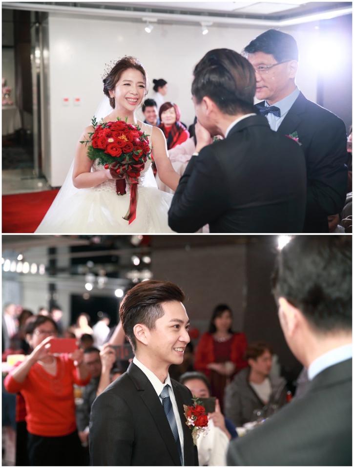 台北婚攝小游@台北晶華酒店 翔與旻 婚禮紀錄 饅頭爸團隊1217_Blog_047.jpg
