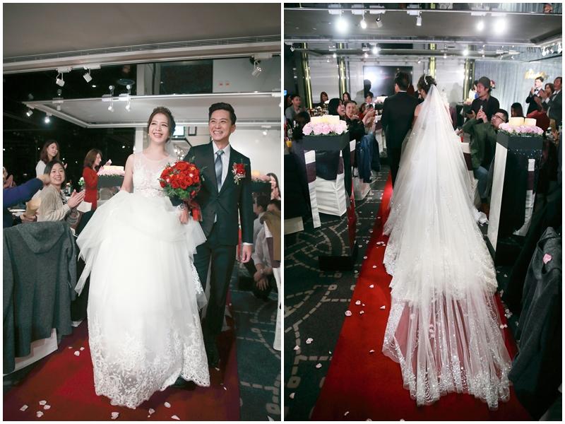 台北婚攝小游@台北晶華酒店 翔與旻 婚禮紀錄 饅頭爸團隊1217_Blog_048.jpg