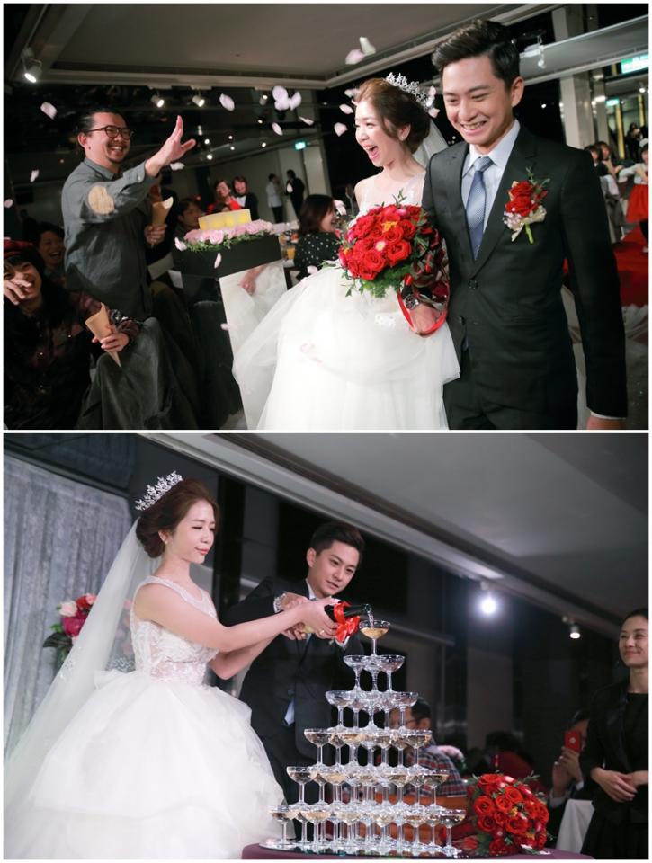 台北婚攝小游@台北晶華酒店 翔與旻 婚禮紀錄 饅頭爸團隊1217_Blog_049.jpg