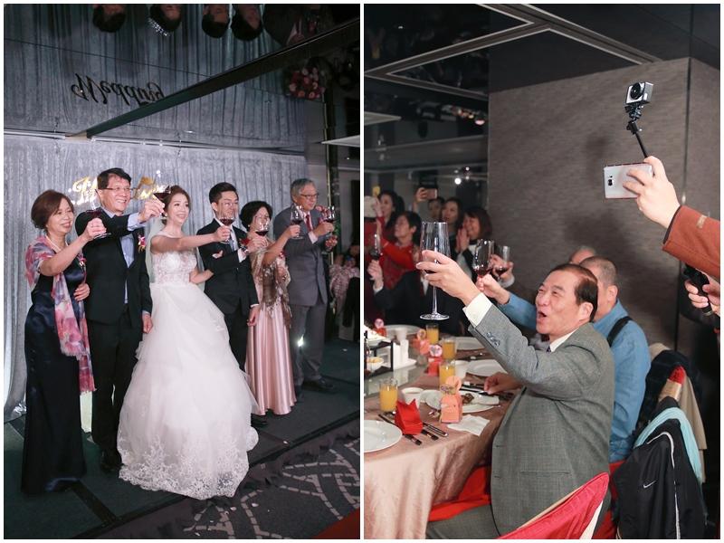 台北婚攝小游@台北晶華酒店 翔與旻 婚禮紀錄 饅頭爸團隊1217_Blog_050.jpg