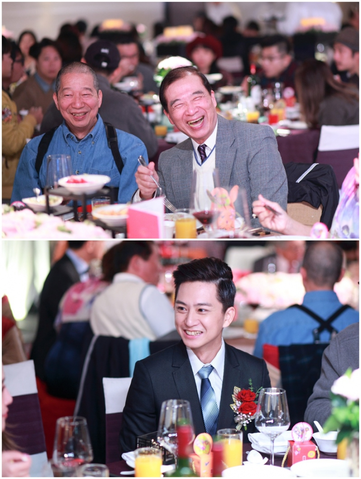 台北婚攝小游@台北晶華酒店 翔與旻 婚禮紀錄 饅頭爸團隊1217_Blog_051.jpg