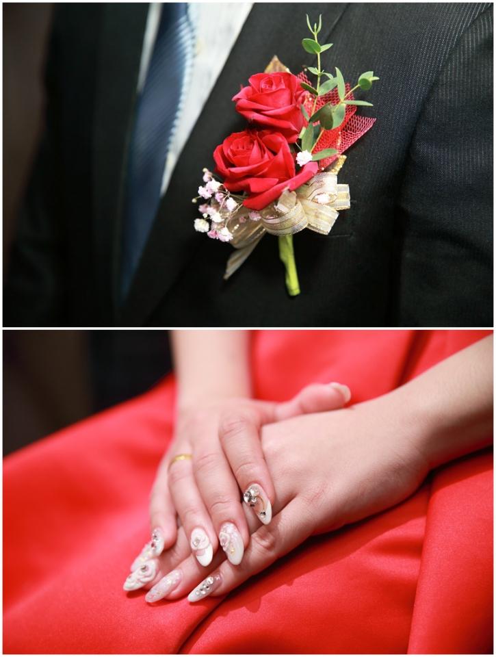 台北婚攝小游@台北晶華酒店 翔與旻 婚禮紀錄 饅頭爸團隊1217_Blog_058.jpg