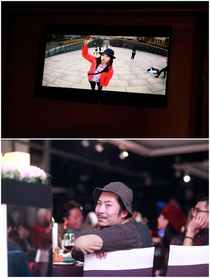 台北婚攝小游@台北晶華酒店 翔與旻 婚禮紀錄 饅頭爸團隊1217_Blog_062.jpg