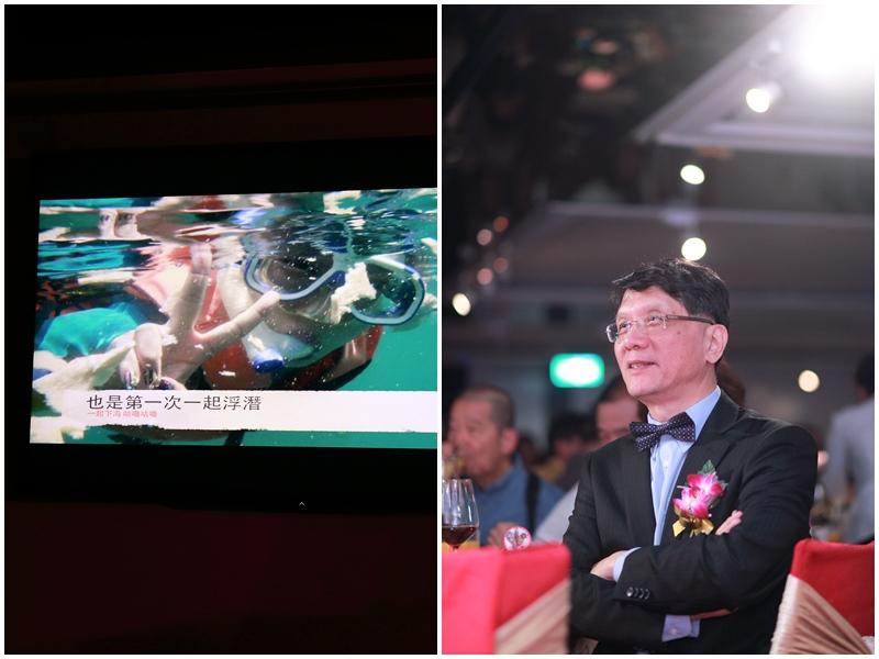 台北婚攝小游@台北晶華酒店 翔與旻 婚禮紀錄 饅頭爸團隊1217_Blog_063.jpg