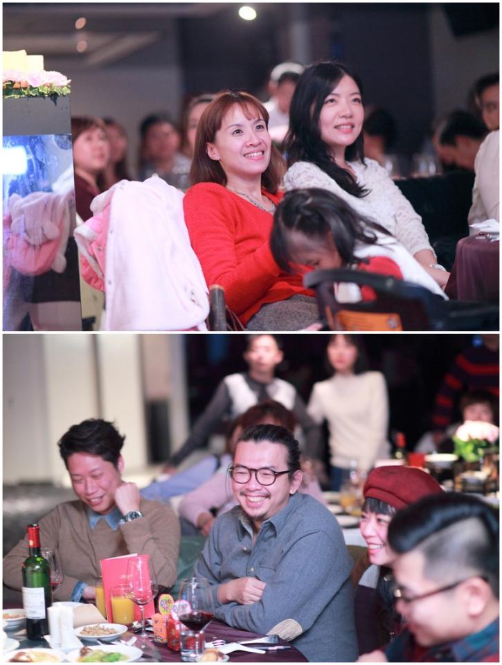 台北婚攝小游@台北晶華酒店 翔與旻 婚禮紀錄 饅頭爸團隊1217_Blog_064.jpg