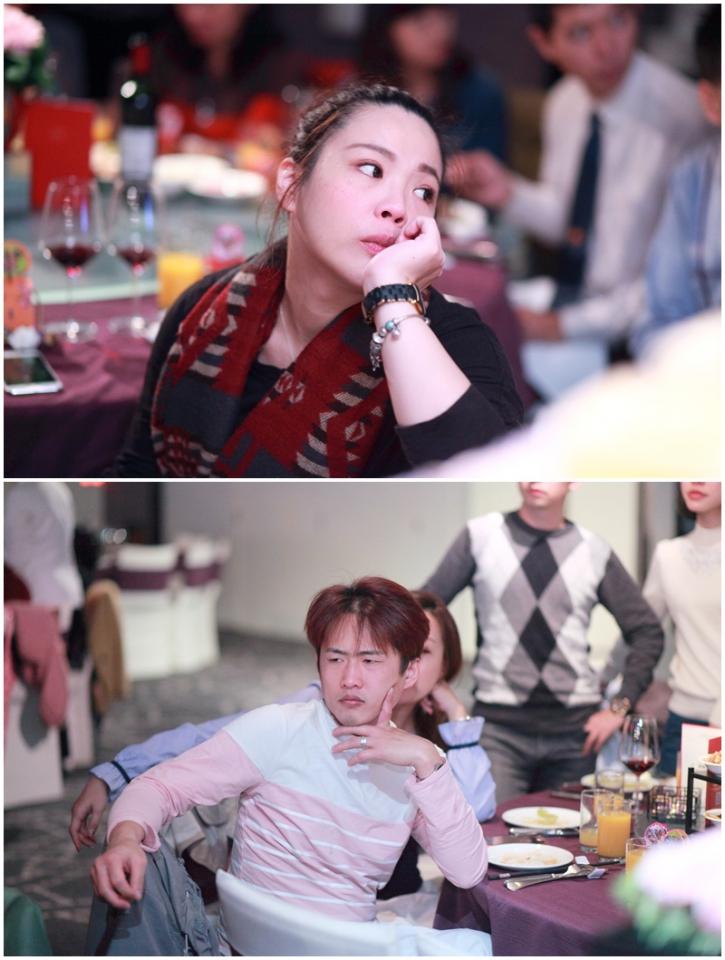 台北婚攝小游@台北晶華酒店 翔與旻 婚禮紀錄 饅頭爸團隊1217_Blog_065.jpg