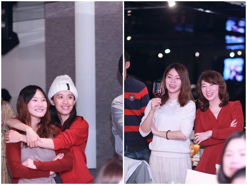 台北婚攝小游@台北晶華酒店 翔與旻 婚禮紀錄 饅頭爸團隊1217_Blog_066.jpg