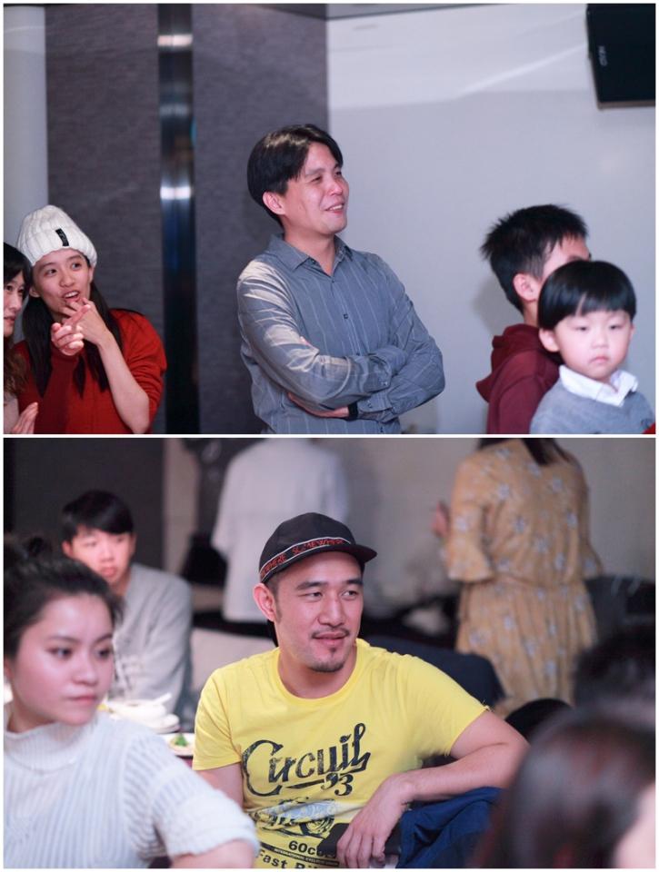 台北婚攝小游@台北晶華酒店 翔與旻 婚禮紀錄 饅頭爸團隊1217_Blog_068.jpg