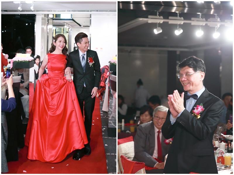 台北婚攝小游@台北晶華酒店 翔與旻 婚禮紀錄 饅頭爸團隊1217_Blog_069.jpg