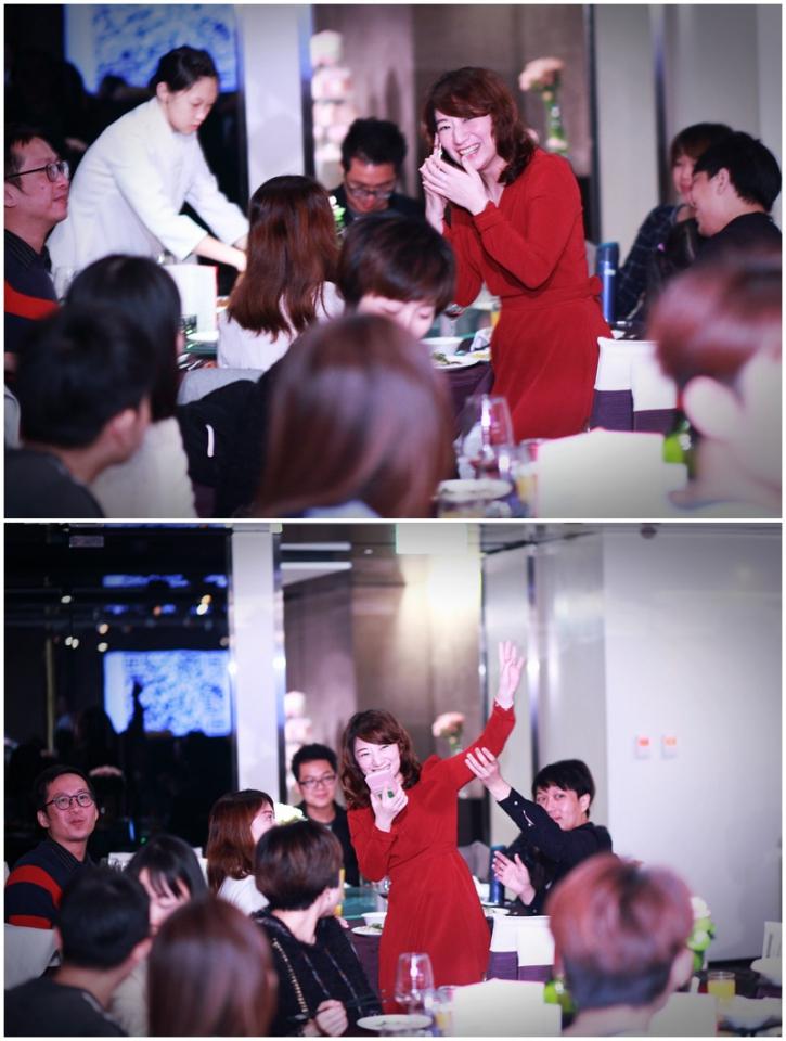 台北婚攝小游@台北晶華酒店 翔與旻 婚禮紀錄 饅頭爸團隊1217_Blog_072.jpg