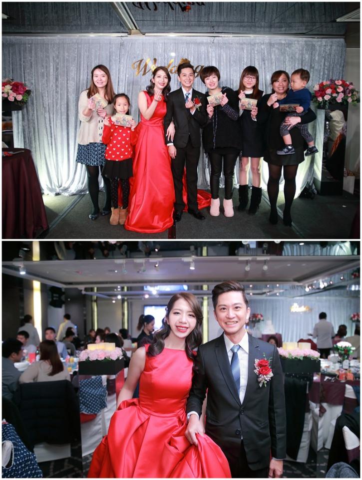 台北婚攝小游@台北晶華酒店 翔與旻 婚禮紀錄 饅頭爸團隊1217_Blog_075.jpg
